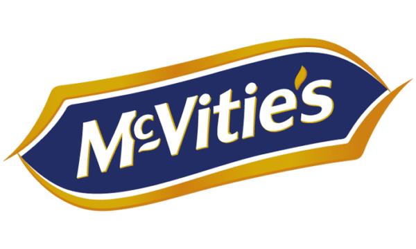 mcviries logo